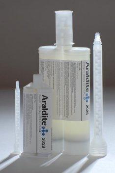 Araldite 2028 Adhesive