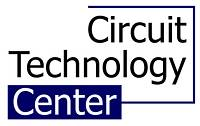 Circuit Technology Center