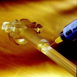 DYMAX Medical Device Adhesives