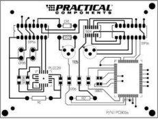 Traing Kit for IPC J-STD-001D