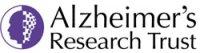 The Alzheimer's Research Trust