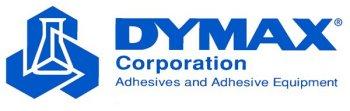 DYMAX Adhesives and Adhesive Equipment