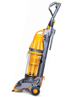Araldite Adhesives with Dyson