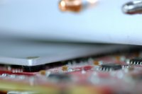 Thermally Conductive Adhesives From Intertronics