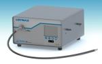 Intertronics UV lamps, UV curing equipment and blacklights