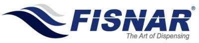 Fisnar logo