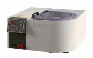 THINKY ARV-310 Mixer