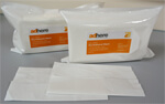 ADH1616 Low Linting Dry Industrial Wipes