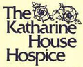 The Katharine House Hospice