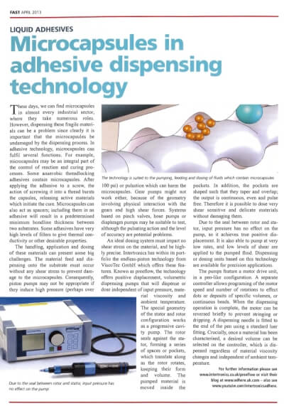 microcapsules-in-adhesive-dispensing-technology_FAST-April-2013