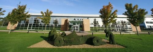 williams-conference-centre