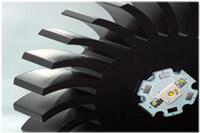 Polytec PT TC 301 Thermally Conductive Adhesive