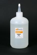 500 gram cyanoacrylate bottle