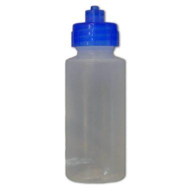 Fisnar PolySpense precision dispensing bottles
