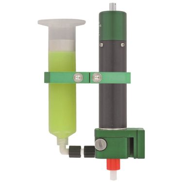 Dispensing Valves and Pumps