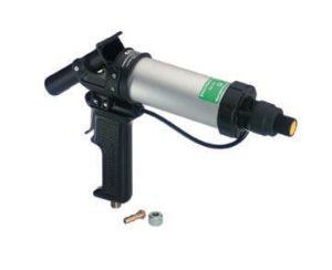 IDM 805501 Dispensing guns