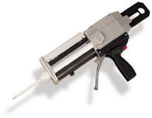 IDM 812001 Dispensing guns
