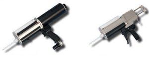IDM 815500, IDM 825500 dispensing guns