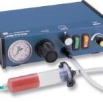 FIS JB1113N automatic liquid dispenser