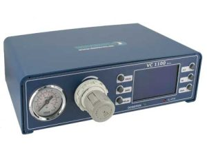 IDMVG VC1140 Valve controller
