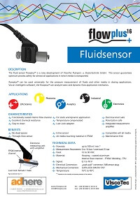 flowplus pds