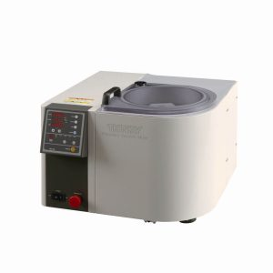 THINKY ARV-310 vacuum degassing machine