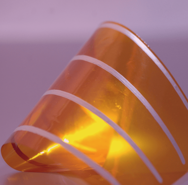 Polytec PU 1000 Electrically Conductive Polyurethane Adhesive