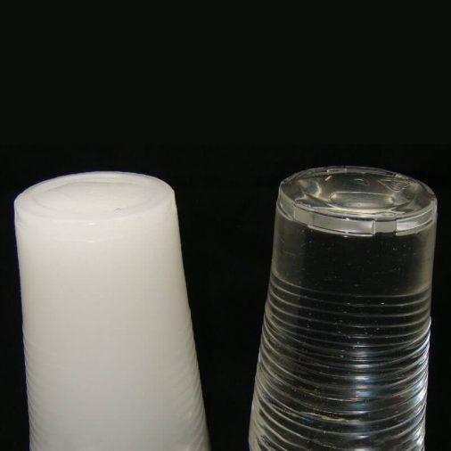 Potting Compounds