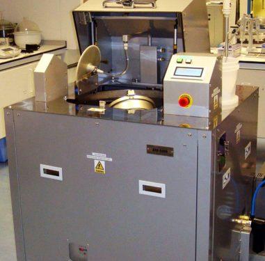 THINKY ARV-5000 Planetary Centrifugal Mixing and Vacuum Degassing Machine