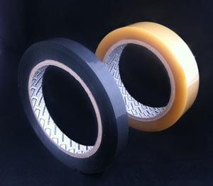 Conformal Coating Masking Tape Www Intertronics Co Uk