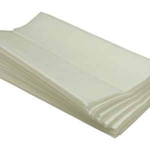 TEC 2350 TechClean Wiper cleanroom technical cleaning wipes