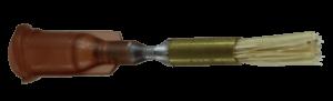 FIS 5601310 Brush tip