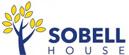 Sobell House logo