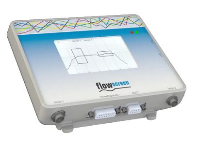 flowscreen ports