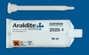 Araldite-2028-1