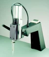 CRC 115-3218 Circuit Bonding System
