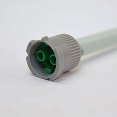 IDMMNS-B05-24S static mixing nozzle