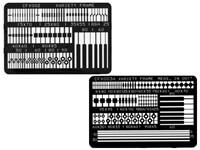 Land Repair Kit, PCB Pad Repair Kit - Intertronics