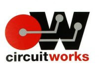 circuitworks logo