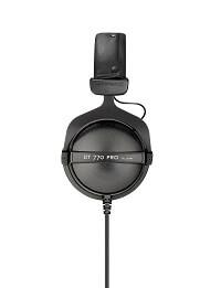 beyerdynamic DT770PRO-80Ohm headphones
