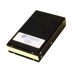 FireEdge UV LED Curing Lamp