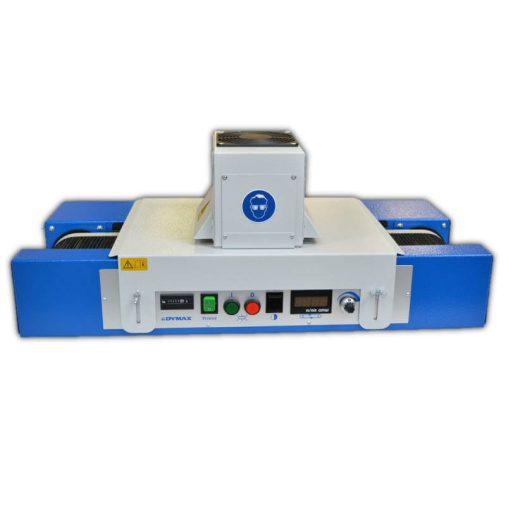 UV Curing Conveyor Systems