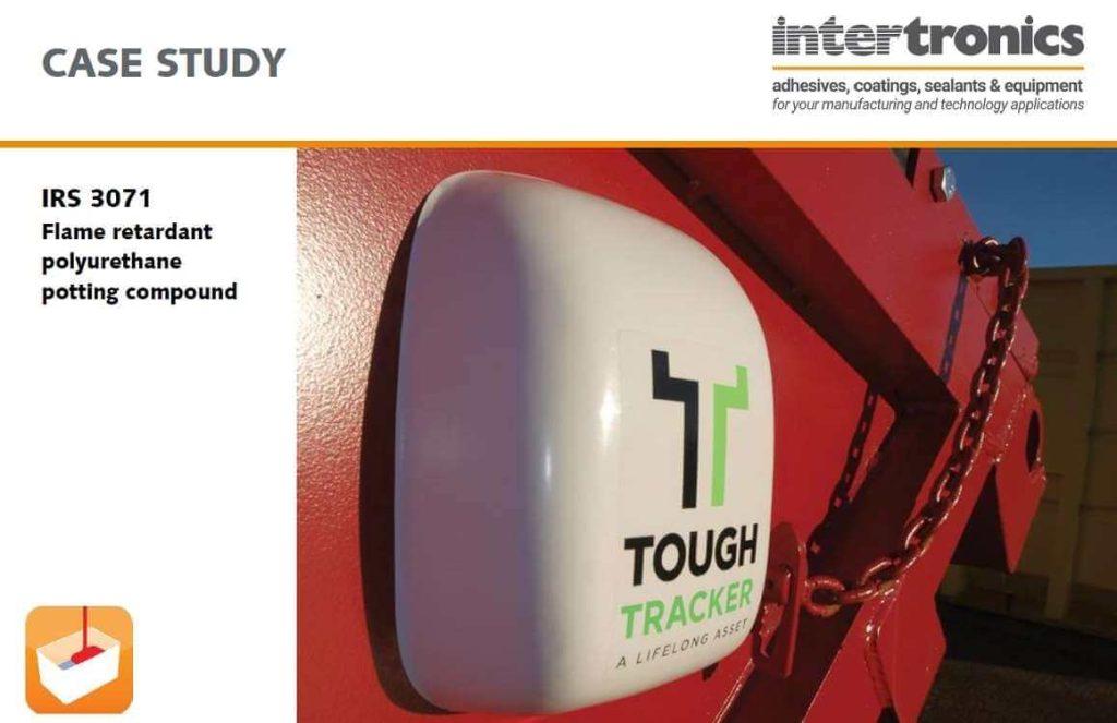 Case Study IRS 3071 Tough Tracker web