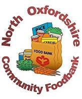 North Oxfordshire Community Foodbank