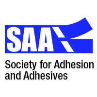Society for Adhesion and Adhesives