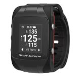 Shot Scope GPS Golf Watch