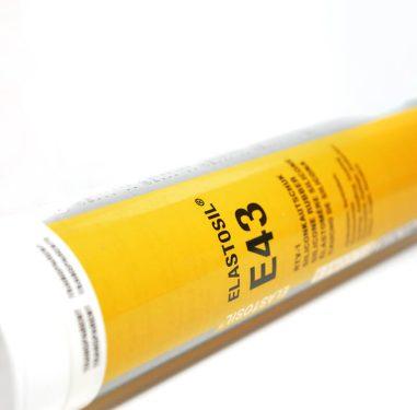 Elastosil E43