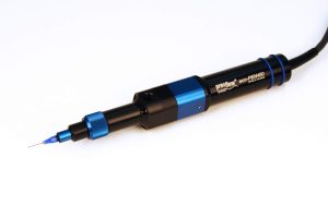 preeflow eco-PEN450