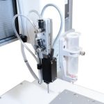 FISNAR 4000N ADVANCE Height Detection Kit