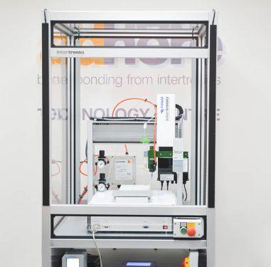 archytas series of Robot Integrations